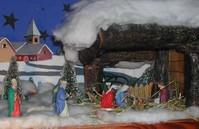 C'est Noël - 21.12.2012 - Jean Cara 54587_10